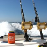 Bisbee's Los Cabos Offshore Charity Fishing Tournament
