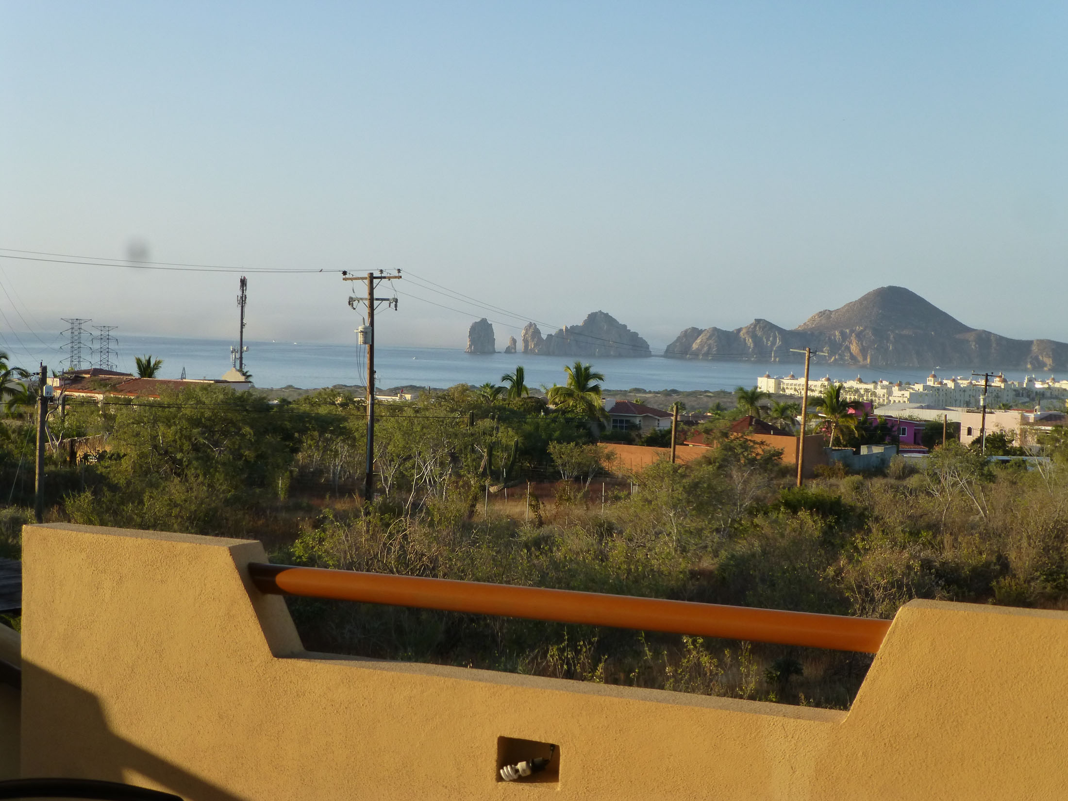 Fishing Groups - Villa Cabo San Lucas